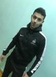 mohammed.abdo, 25  , Dukhovshchina