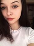 Angelina, 19, Kiev