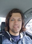 Aleksandr, 32  , Stupino