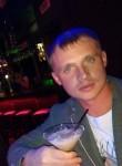 Kirill, 36, Novosibirsk