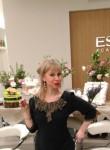 Olesya, 39, Moscow