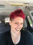 nicole, 29, Saratoga Springs (State of Utah)