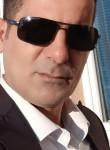 Bujar Spahiu, 36  , Tirana
