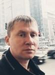 Vadim, 39  , Vyshneve