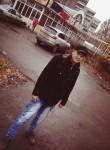 Александр, 36  , Odesskoye