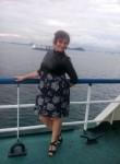 Irina, 50  , Nakhodka