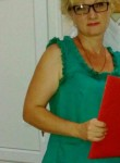 Васелиса, 42 года, Білгород-Дністровський