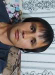 Dzhora, 22, Almaty