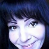 Anna, 39  , Mokotow