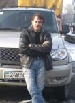 Andrey, 45, Kostanay