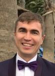 Oleg, 35  , Kirov (Kirov)