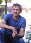 Gennadiy, 52  , Abay