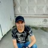 Andrey, 29  , Sloviansk
