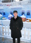 Sergey, 43  , Kharkiv