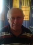 stasys, 73  , Dublin