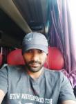 Sadik Abdullah, 31  , Narail