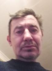 Igor, 51, Ukraine, Mykolayiv