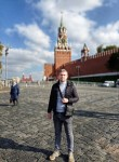 Vladimir, 28  , Moscow