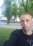 Oleg, 36  , Rakvere
