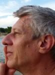 Boris, 51 год, Karlovac