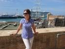 Yuliya, 51 - Just Me Photography 5