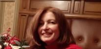 Yuliya, 51 - Just Me Photography 4
