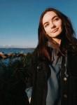 Anna, 26, Yekaterinburg