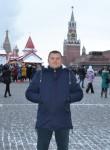 Dmitriy, 34  , Kozelsk
