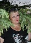 Kotyenok, 55  , Staryy Oskol