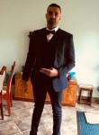 amitoo, 36  , Bracknell