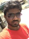 Raghu, 30  , Hyderabad