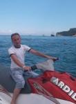 Evgen, 34  , Dolgoprudnyy