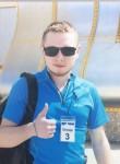 Maksim, 24  , Usole-Sibirskoe