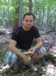 Aleksey, 35, Simferopol