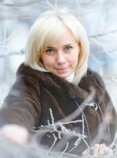 Irina, 42, Russia, Volgograd
