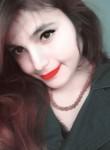 anonymous lady, 19  , Kathmandu