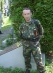 Павел , 43  , Vilnius