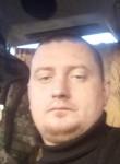 Андрей, 31 год, Александров