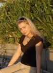 Belka, 42, Moscow