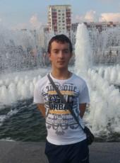 ilnur, 31, Russia, Ufa