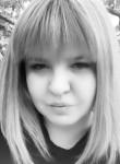 Tina, 34, Obninsk