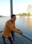 احمد, 33  , Cairo
