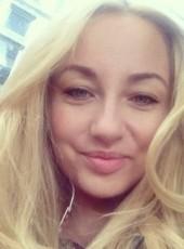 Mariya, 29, Ukraine, Gostomel