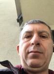 Romy Zga, 54  , Sofia