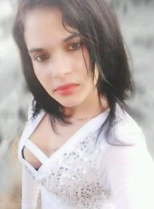SUSY, 23, Cuba, Havana