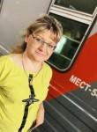 Olga, 39, Novokuznetsk