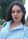 Lena, 18  , Genichesk