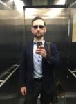 Sergey, 30  , Nekrasovka