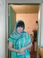 Yuliya , 32, Russia, Kazan