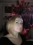 Anfisa, 39  , Warsaw